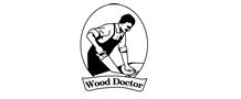 WOOD DOCTOR